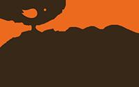 Acooc-Logo