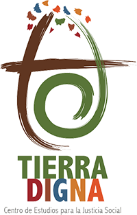 TierraDigna-Logo