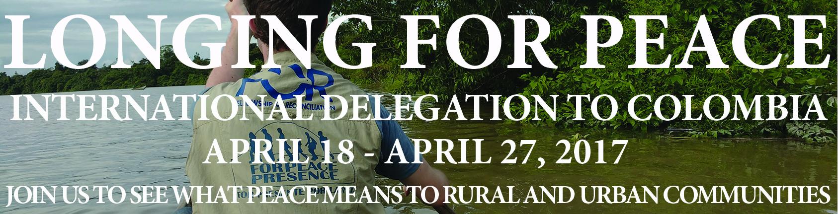delegation-brochure-austria-april-18-27